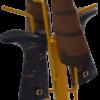 boot_yellow